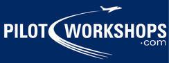 Pilot Workshops