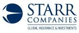 Starr Companies Logo