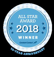 SAFE All-Star Award