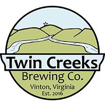 Twin Creeks Brewing Co.