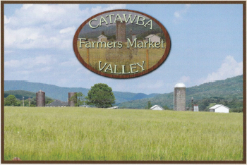 catawbafarmersmarket.com