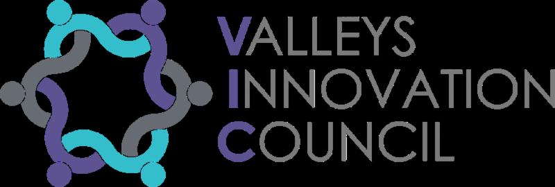 www.valleysinnovation.org