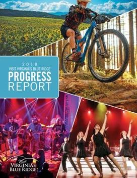 Click for Progress Report