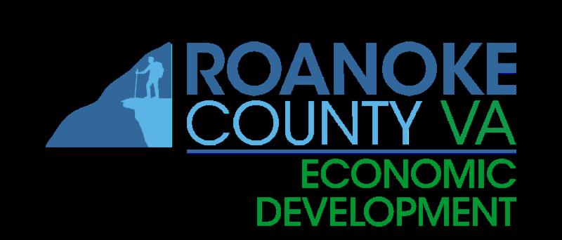 Roanoke County Economic Development