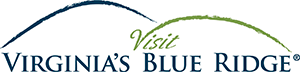 Visit Virginia_s Blue Ridge