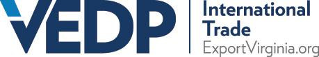 VEDP International Trade