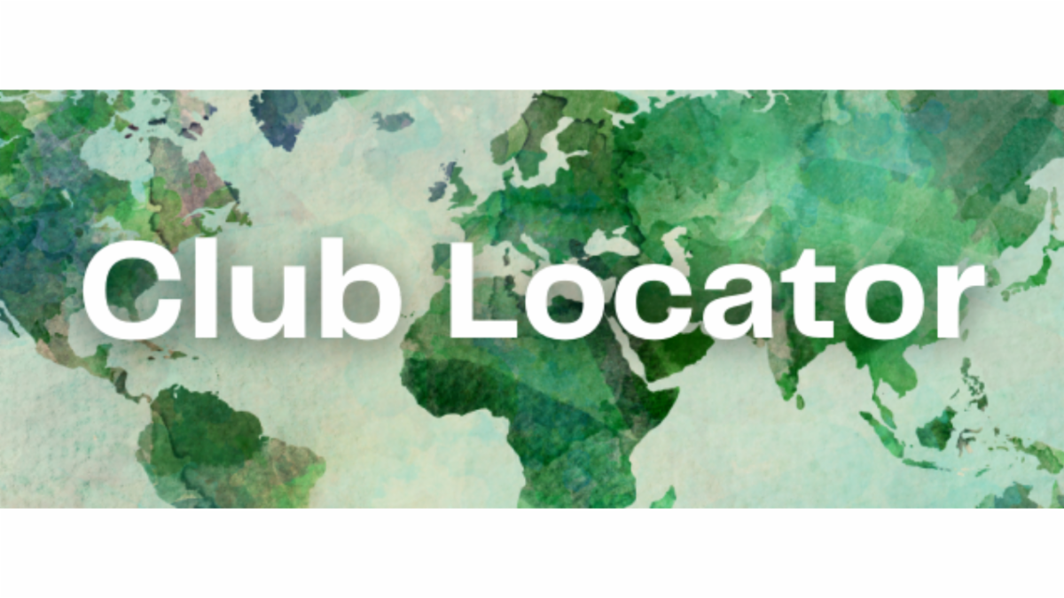 club locator.png