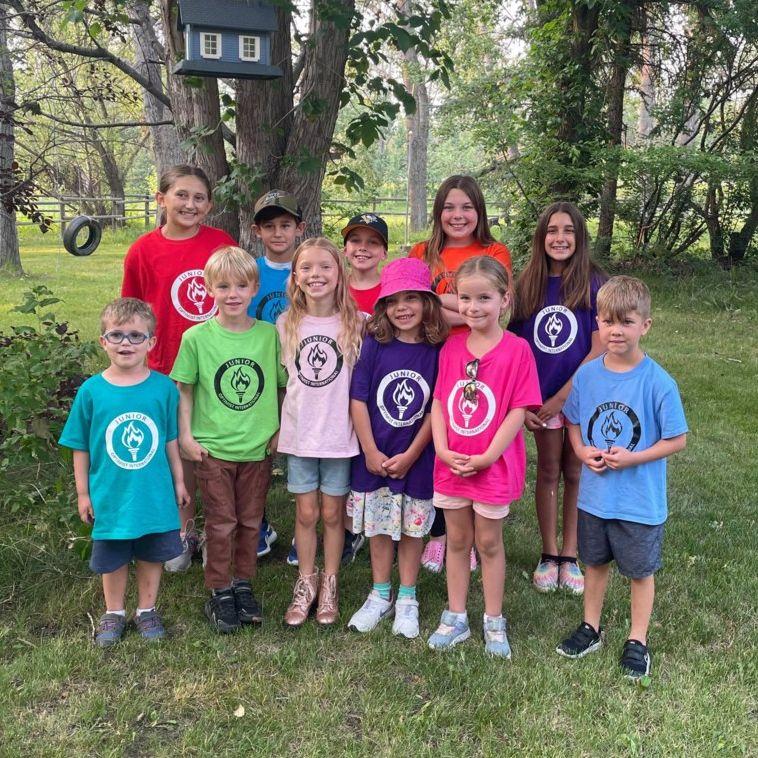 The Kids 4 Kids Foothills Junior Optimist Club.jpg