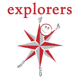 East Explorers