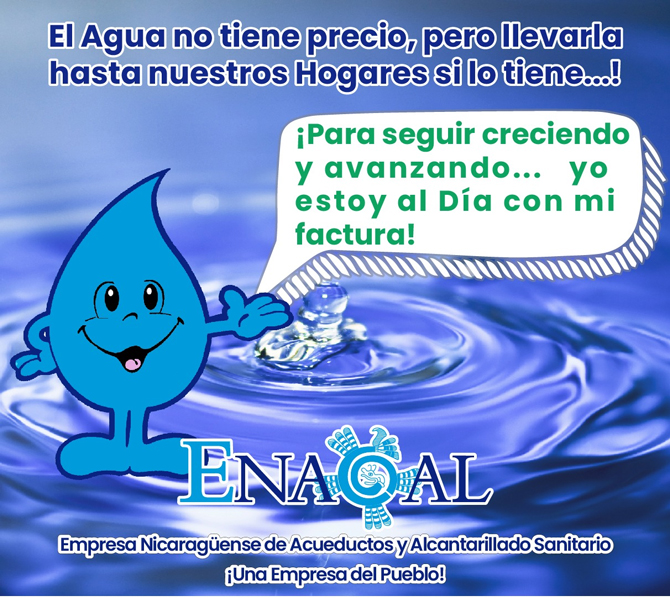 ENACAL