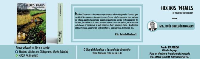 Anuncio Raul Obregon