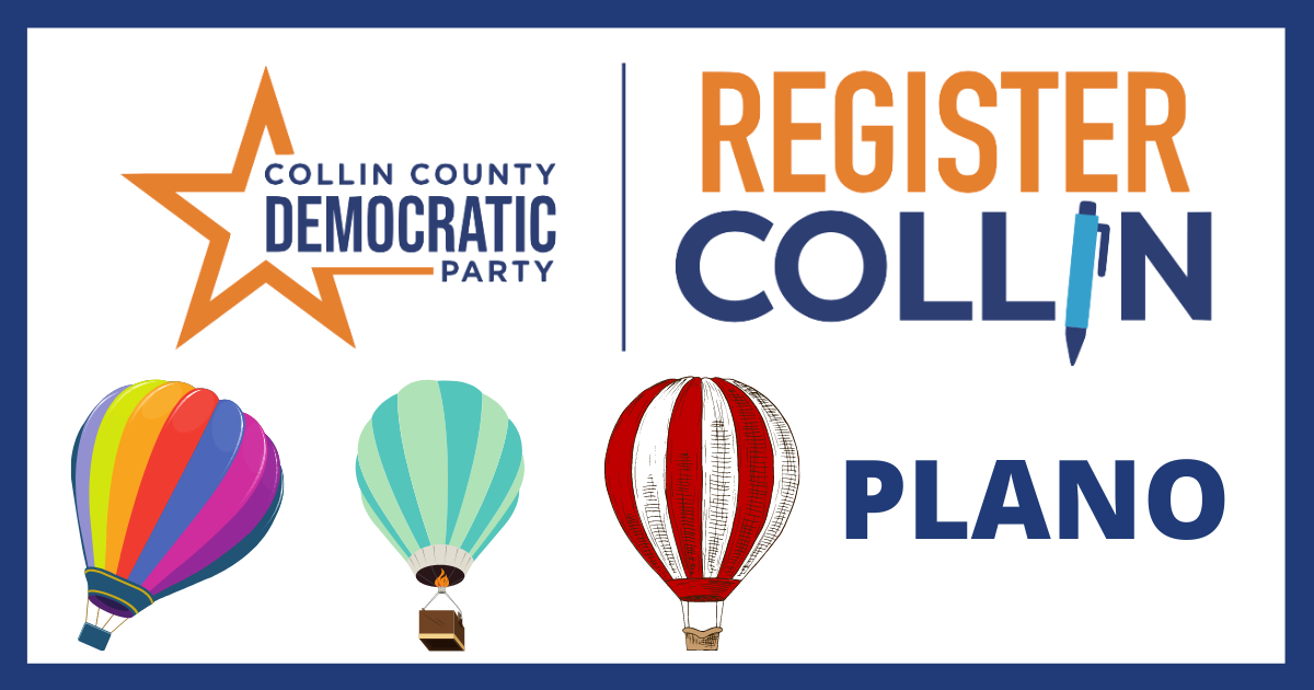 Register Collin Plano July 31.png