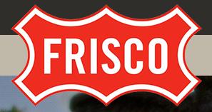 Frisco City Tag.png