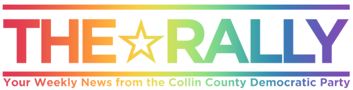 The Rally Masthead - Pride Edition.png