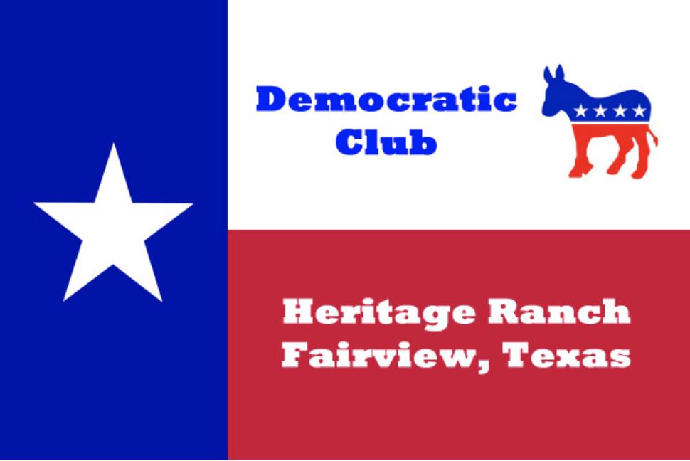Dem Club Heritage Ranch.png