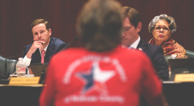 Voter Bill Testimony-TXLege-small.png