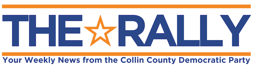 THE RALLY Masthead Updated 3 - Resized.png
