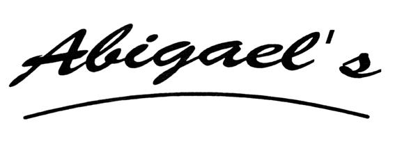 Abigael's
