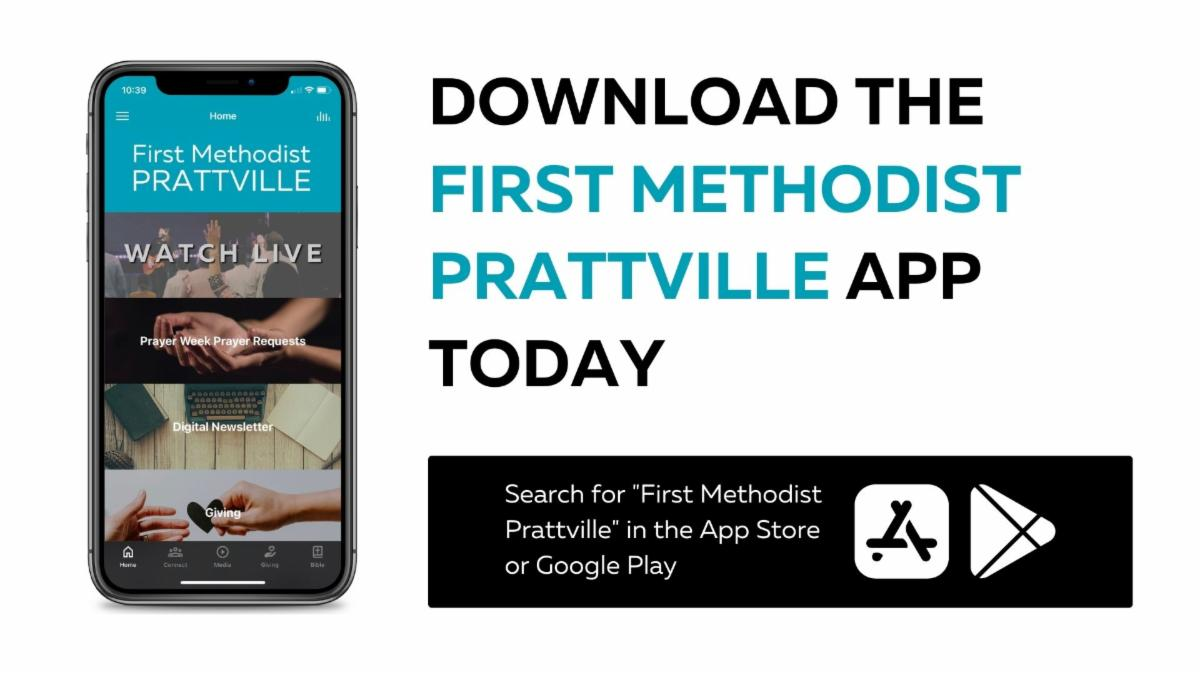 DOWNLOAD THE FIRST METHODIST APP TODAY.jpg