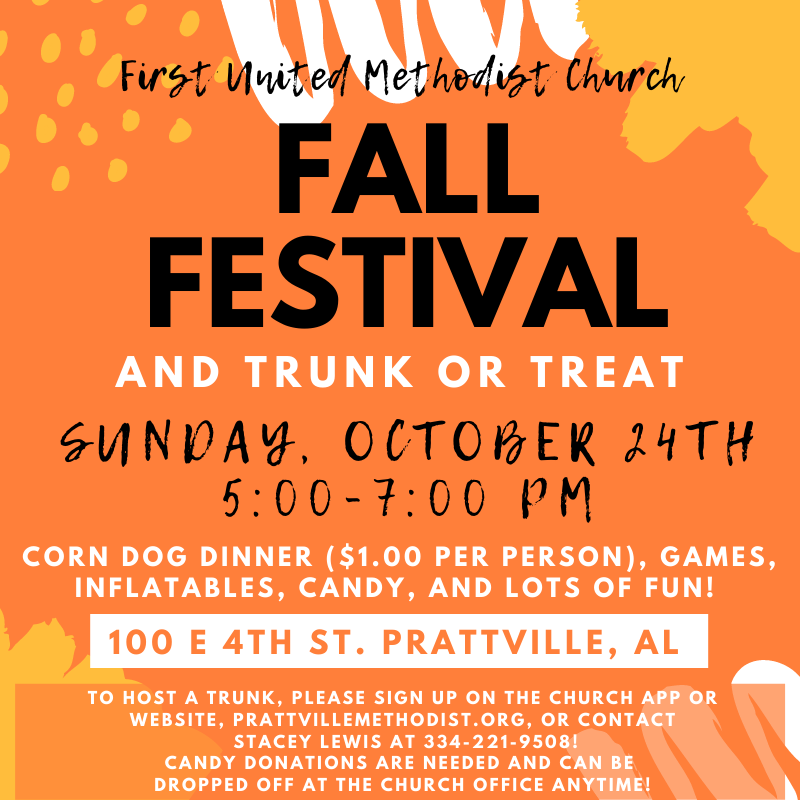 fall festival2021 _002_.png