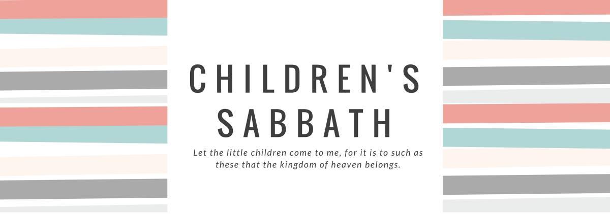 children_s sabbath .jpg