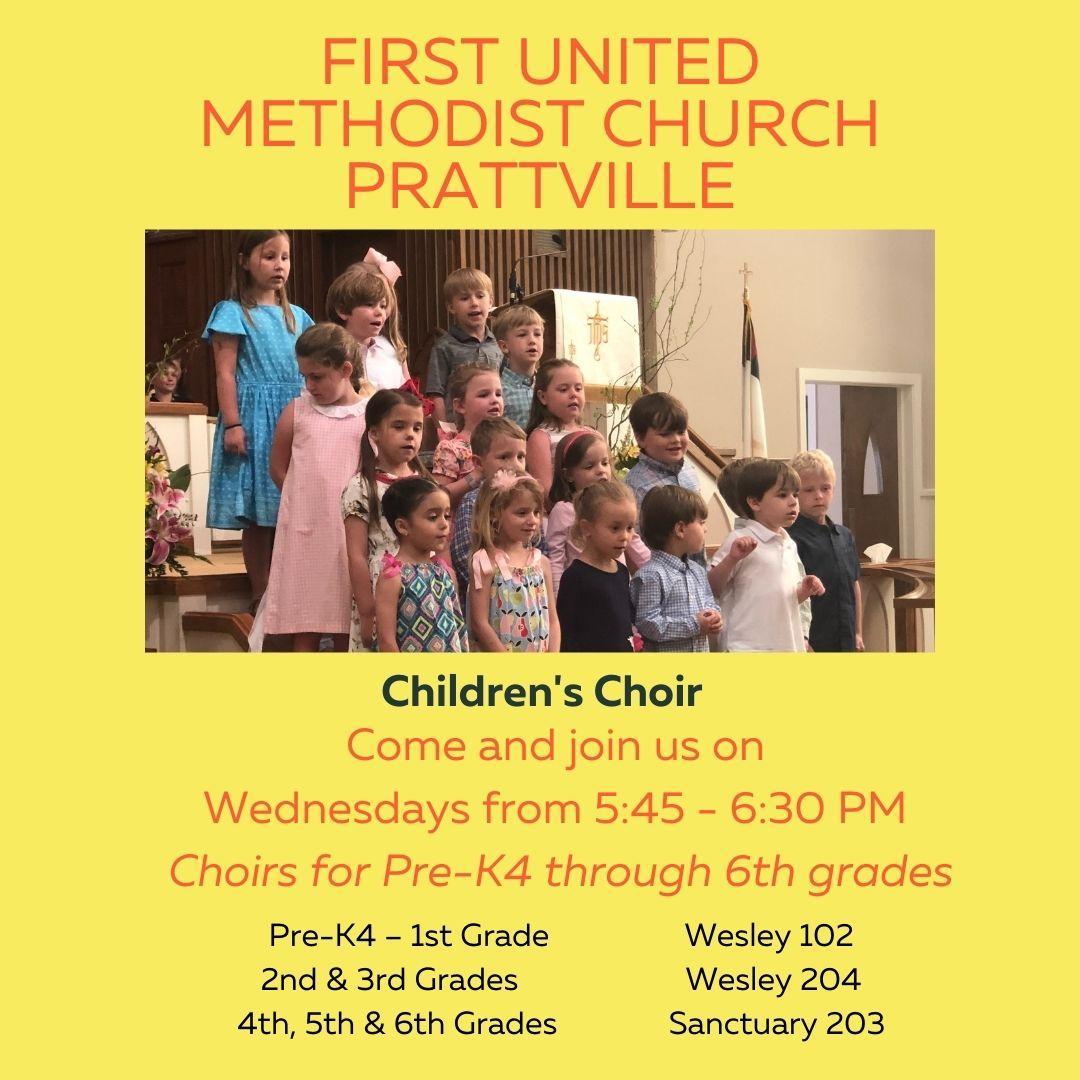 Children_s Choir Announcement 2021_1_.jpg
