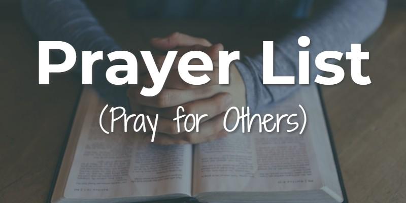 Prayer List Header.jpg