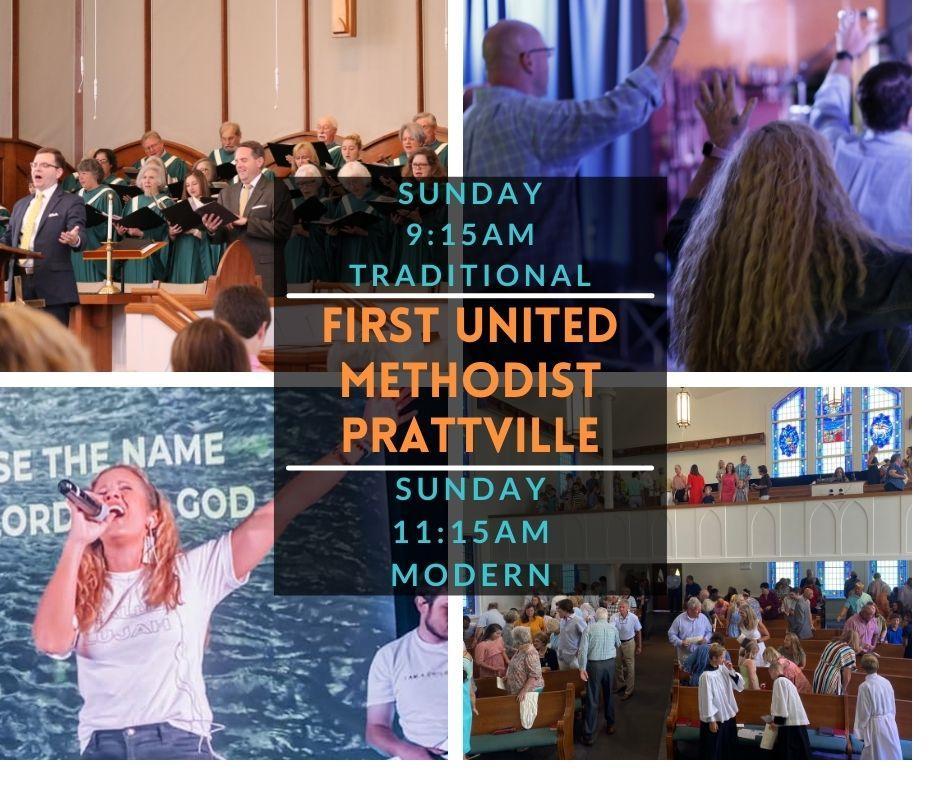 Sunday Worship Church Flyer.jpg