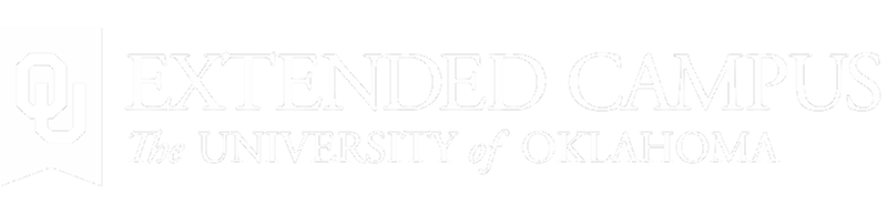 OU Extended Campus Logo