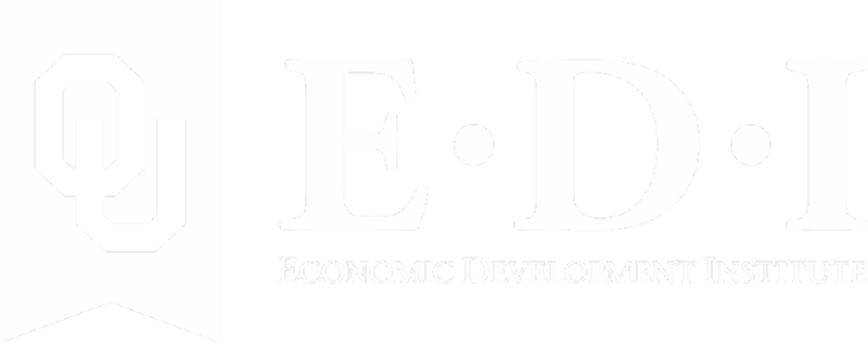 OU EDI Logo