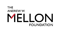 Mellon Foundation logo