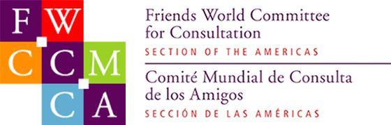 fwcc-logo.jpg