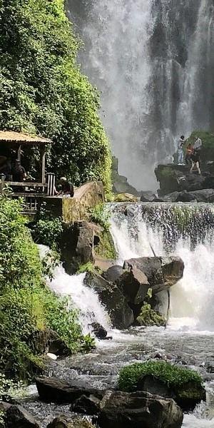 Imbabura Province
