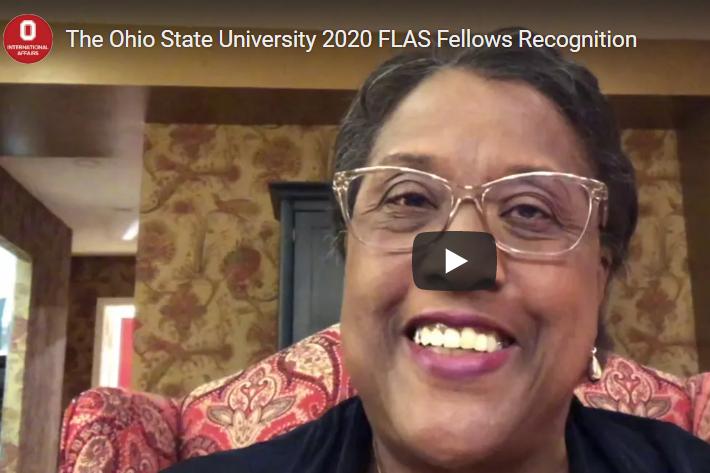 FLAS Video Thumbnail