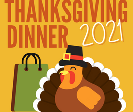 Thanksgiving 2021 Website Button.png