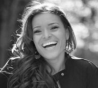 Bianca Juarez-Olthoff