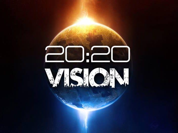2021 July Newsletter