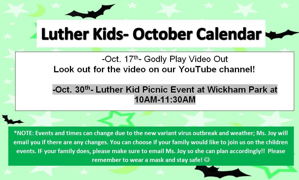 Luther Kids_ Calendar- OCT2021.jpg