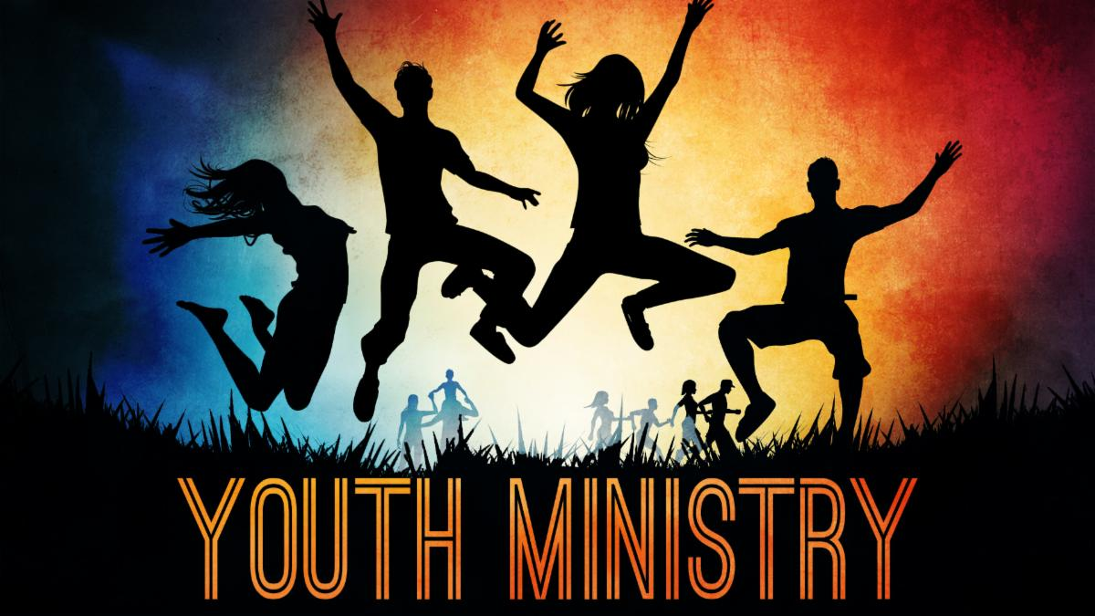 Youth-Ministry _1_.jpg