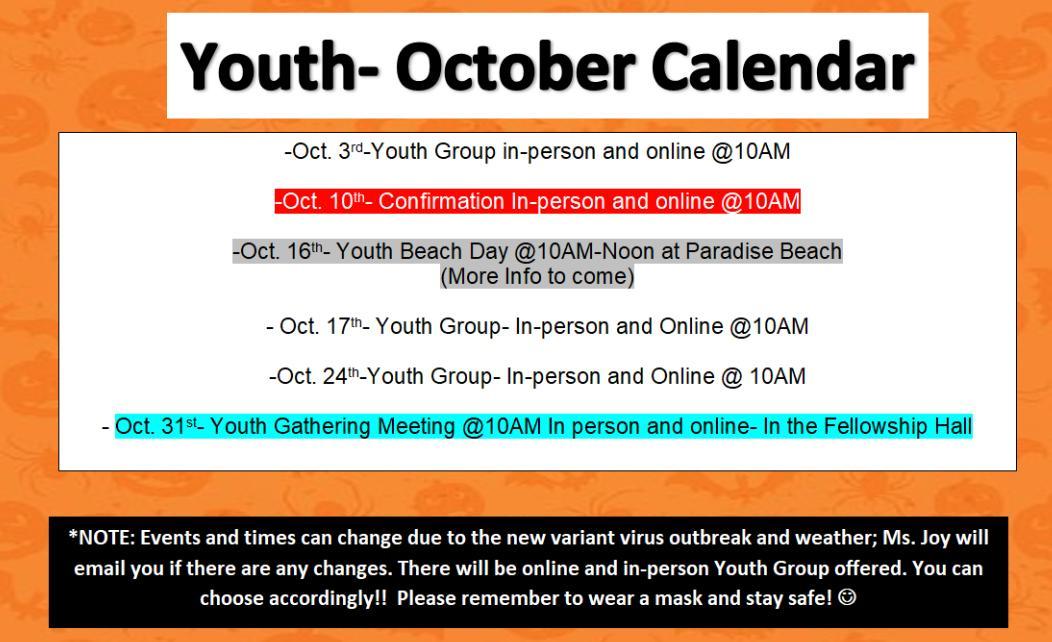 Youth Calendar- OCT 2021.jpg