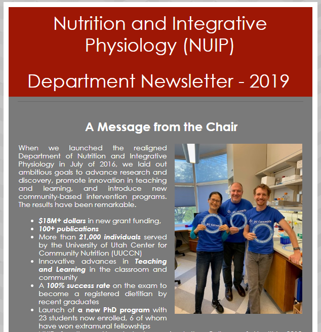 2019 Newsletter.PNG