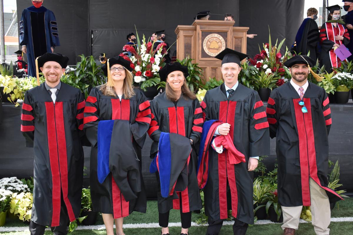 NUIP 2nd PhD Graduating Cohort.JPG
