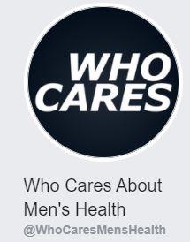 Who Cares Podcast.JPG