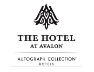 The Hotel At Avalon