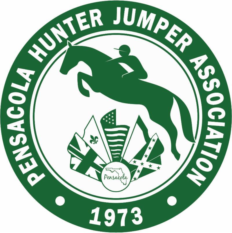 Pensacola Hunter Jumper Association