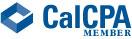 Member CalCPA