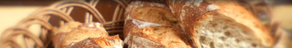 macro-bread-basket.jpg