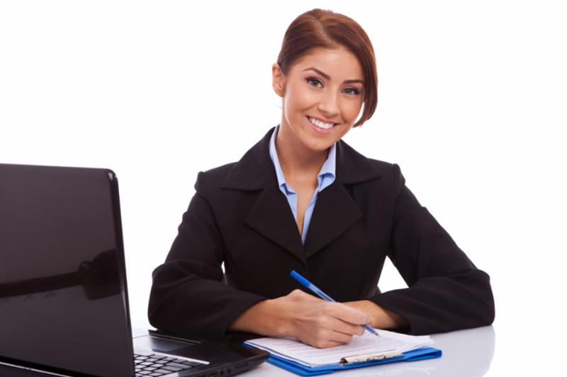 business_young_woman.jpg