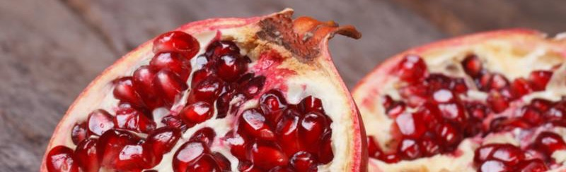 rustic_pomegranate.jpg