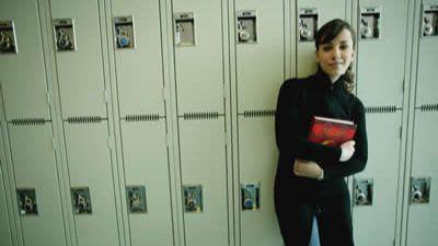 leaning-locker-girl.jpg